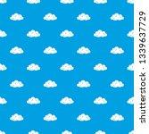 information cloud pattern...