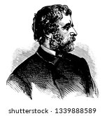 John Charles Fremont 1813 To...