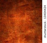 grunge wall background   Shutterstock . vector #13404424