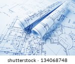 The Part Of Architectural...