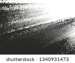 distressed overlay texture of... | Shutterstock .eps vector #1340931473