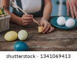 Easter Preparing Masterclass....