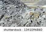 Small photo of Lithium, Mining - Natural Resources, Lithium-Ion Battery, Material, Rock - Object