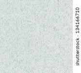 high resolution scan of white... | Shutterstock . vector #134166710