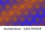 modern stylish texture....   Shutterstock .eps vector #1341709349