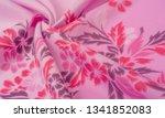 texture  background  pattern ... | Shutterstock . vector #1341852083
