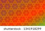 modern stylish texture....   Shutterstock .eps vector #1341918299