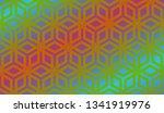 modern stylish texture....   Shutterstock .eps vector #1341919976