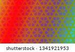 modern stylish texture....   Shutterstock .eps vector #1341921953