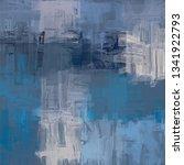 abstract background art. 2d... | Shutterstock . vector #1341922793