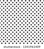 tileable artistic quadrangle... | Shutterstock .eps vector #1341961409