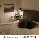 close to nature interior in...   Shutterstock . vector #1342450283