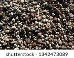 background is full of little...   Shutterstock . vector #1342473089