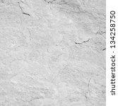 White Stone Texture Or...