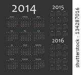 Simple European 2014  2015 ...