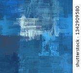 abstract background art. 2d... | Shutterstock . vector #1342909580