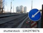 kyiv  ukraine   march 16  2019  ... | Shutterstock . vector #1342978076