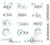 astratto,aqua,blu,marca,cerchio,pulire,clear,concettuale,creativo,arredamento,decorazione,decorativi,bevanda,cc),ecologia