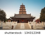 The Great Buddha Hall With...