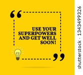 inspirational motivational...   Shutterstock .eps vector #1343499326