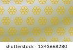 modern stylish texture....   Shutterstock .eps vector #1343668280