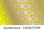 modern stylish texture....   Shutterstock .eps vector #1343672789