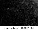 grunge background with space... | Shutterstock . vector #134381783