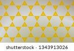 modern stylish texture....   Shutterstock .eps vector #1343913026
