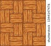 wood floor tiles pattern....