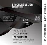 background concept design for... | Shutterstock .eps vector #1344195686