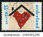 russia kaliningrad  21 june... | Shutterstock . vector #1344391190