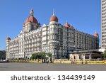Mumbai  India   January 7  201...