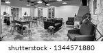 italy  sicily  ragusa province  ... | Shutterstock . vector #1344571880