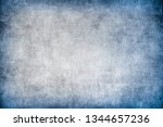 grunge background with space... | Shutterstock . vector #1344657236