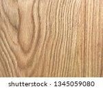 grain woody texture | Shutterstock . vector #1345059080