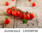 food products   freshness  ... | Shutterstock . vector #134508938