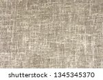 the dense texture of the old... | Shutterstock . vector #1345345370