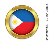 simple round philippine golden...