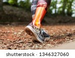 Ankle Pain In Detail   Sports...