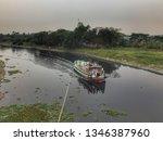tongi  bangladesh  february...   Shutterstock . vector #1346387960