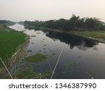 tongi  bangladesh  february...   Shutterstock . vector #1346387990