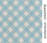grunge paper seamless pattern... | Shutterstock .eps vector #134659958
