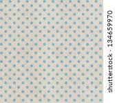 grunge paper seamless pattern... | Shutterstock .eps vector #134659970