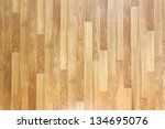 Seamless Oak  Laminate Parquet...