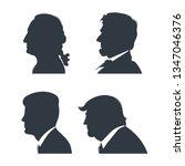 March 16  2019  Facial Profiles ...