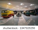 stuttgart  germany   december...   Shutterstock . vector #1347325250
