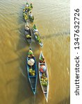 banjarmasin  indonesia  sept 22 ...   Shutterstock . vector #1347632726