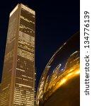 Chicago   September 12  The...