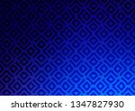 light blue vector background... | Shutterstock .eps vector #1347827930