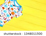 27.04.2018   kyiv  ukraine.... | Shutterstock . vector #1348011500